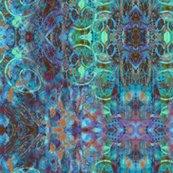 Rrrdream_of_dreamcatcher_persian_rug_2017_blue_illusion_garden_q11_shop_thumb