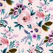 Rrvictorian_floral_blush_shop_thumb