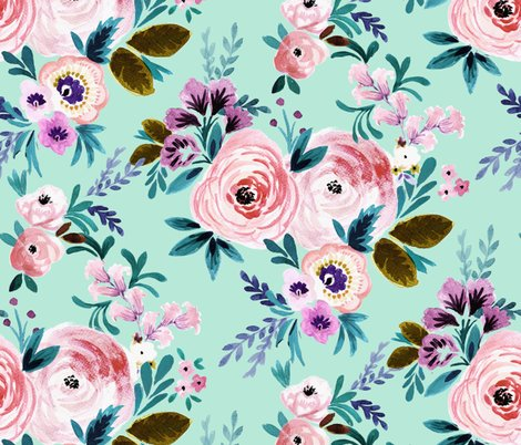 Rrrvictorian_floral_mint_shop_preview