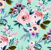 Rrrvictorian_floral_mint_shop_thumb