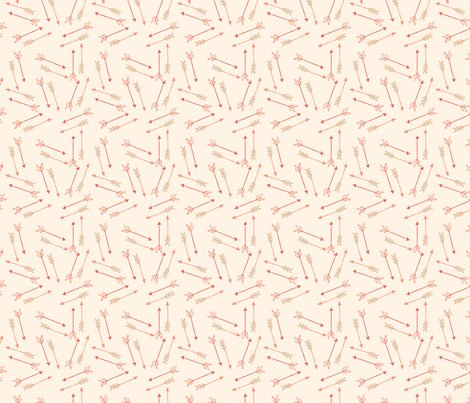 Pattern-coral-arrows_shop_preview