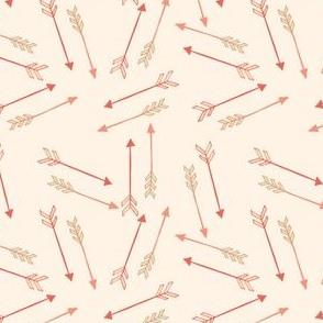 pattern-coral-arrows