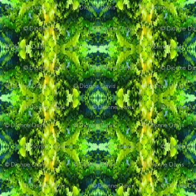 Green_croton_preview
