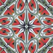 poppies_panel_square