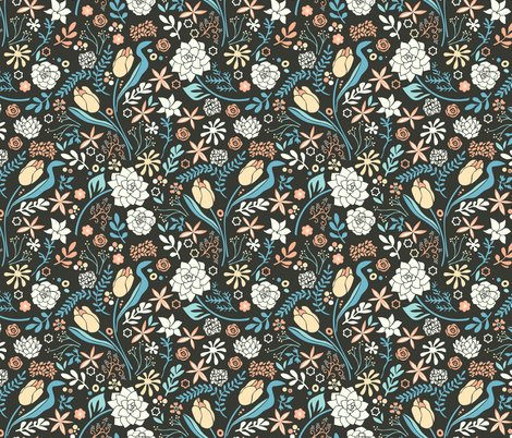Rrtulip_flowerbed_blue_3000px_seemless_shop_preview