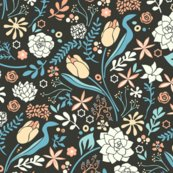 Rrtulip_flowerbed_blue_3000px_seemless_shop_thumb
