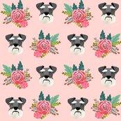 Rschnauzer_florals_pink_shop_thumb
