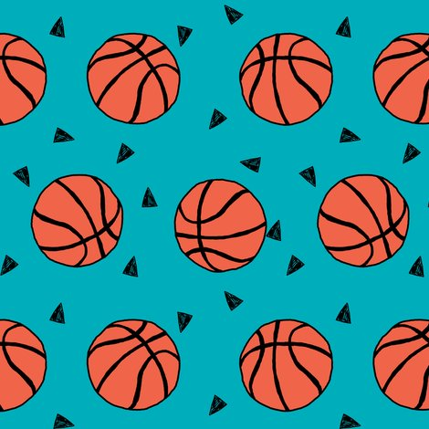 Rbasketball_teal_shop_preview