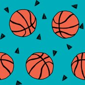 Rbasketball_teal_shop_thumb