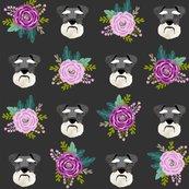 Rschnauzer_mixed_florals_purple_grey_shop_thumb