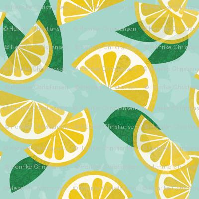 Lemonfabric-01_preview