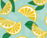 Lemonfabric-01_thumb