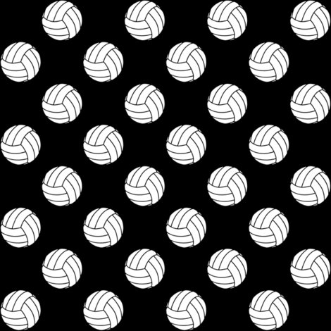 Rrblack_volleyball_shop_preview