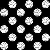 Rrblack_volleyball_shop_thumb