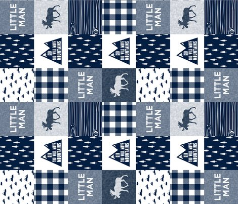Rrlittle_man_quilt_top_with_kid_you_will_move_mountains_navy-02_shop_preview