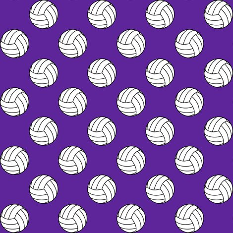 Rrblack_purple_5e259b_volleyball_shop_preview