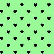 Rblack_hearts_mint_green_98fb98_shop_thumb