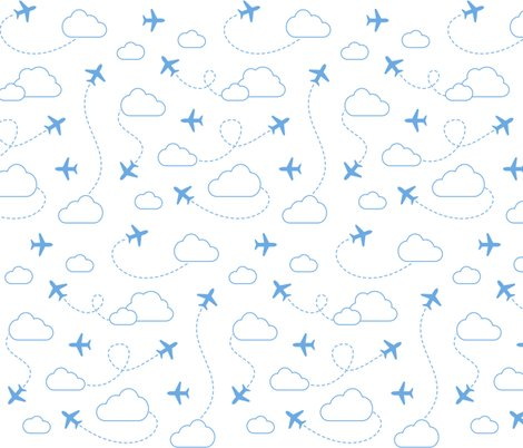 Rrjets_in_clouds_blue_on_white_shop_preview