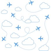 Rrjets_in_clouds_blue_on_white_shop_thumb