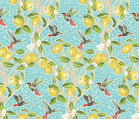 Rrlemon-tree-mosaic2r_shop_preview