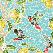 Rrlemon-tree-mosaic2r_shop_thumb