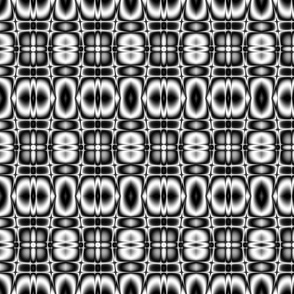 2414_35_for_Fabric_copy