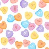 Heart_matters-1_shop_thumb