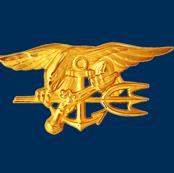 Seal Navy