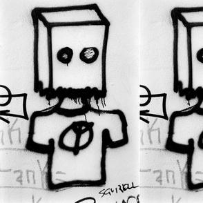 Grafitti_Bagman