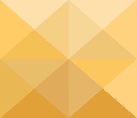 Rgoldenpyramids_shop_preview