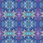 Rabstract-square-4_shop_thumb