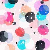 Party_dots_pink03_shop_thumb
