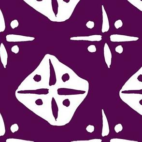 cestlaviv_purplestartest_bre