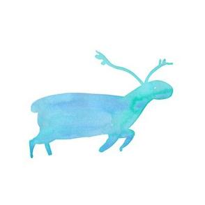 cestlaviv_w15_PALS_caribou_ice_bre