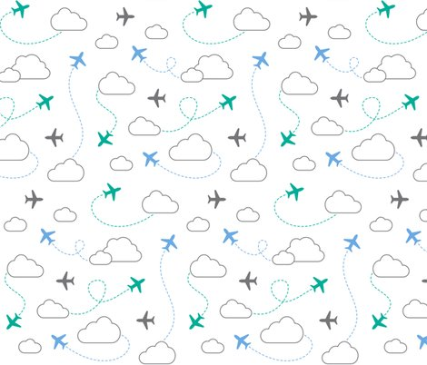 Rrjets_in_clouds_gray__teal__blue_on_white_shop_preview
