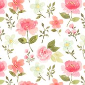 Rreaster_floral_2-02-02_shop_thumb
