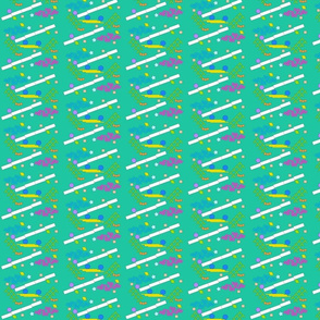 shapes_vers_tabcdeg
