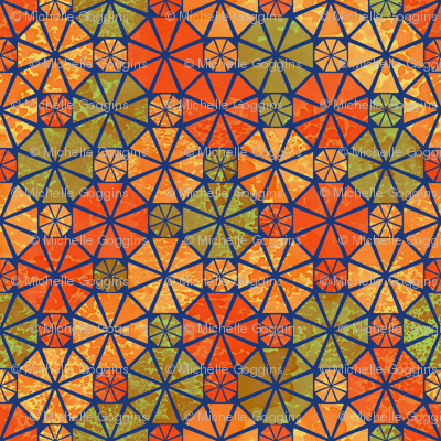Geodesic_citrus_pattern_block