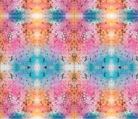 Scan_1 fabric by stacemosk on Spoonflower - custom fabric