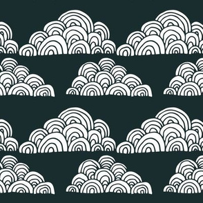 pattern---big-clouds