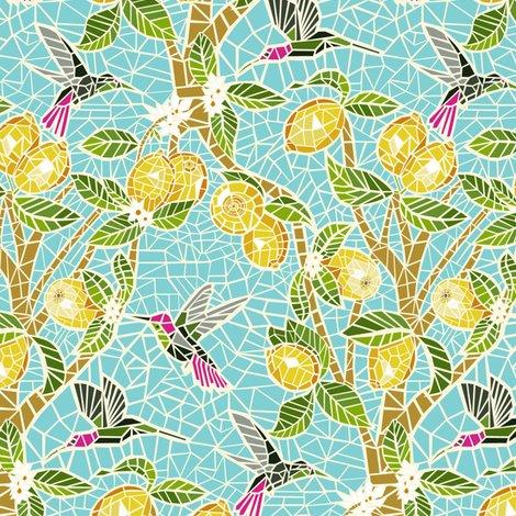 Rlemon-tree-mosaic3_shop_preview