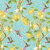 Rlemon-tree-mosaic3_shop_thumb