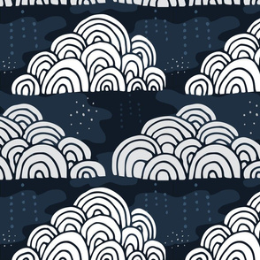 pattern-clouds-and-dots