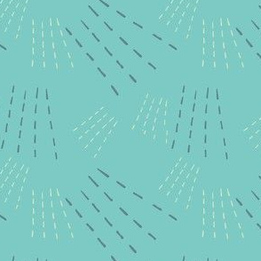 pattern-spring-raindrops