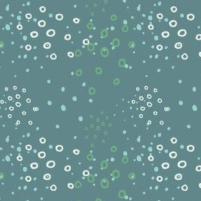pattern--spring-dots