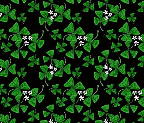 Shamrocks_14_shop_preview