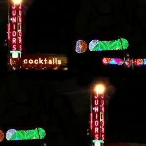 Junior's Neon