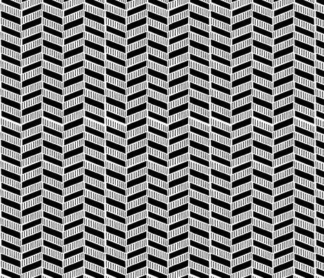 Tribal_texture_4-13-11_shop_preview