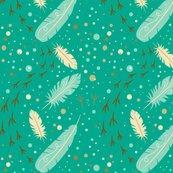 Feather_feet_on_turq_150dpi_final_shop_thumb