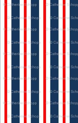 Mcesg_lines_sheet1.pdf_ed_ed_preview